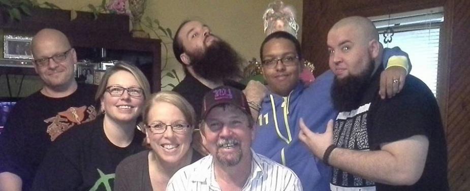 updatedfamily