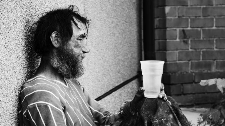 1280-sheltr-app-homeless-philadelphia