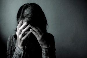 depression-woman-131112