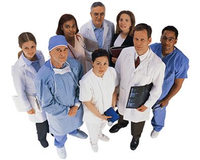 American-Doctors