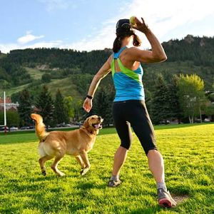 best-dog-for-active-person-400x400