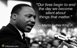 Martin-Luther-King-Jr_-Quotes-25-The-Best-Ones